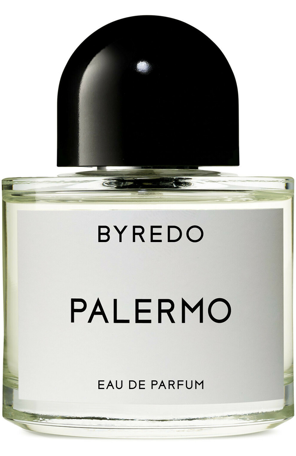 Парфюмерная вода Palermo BYREDO — купить за 12600 руб. в интернет-магазине ЦУМ, арт. BR806106