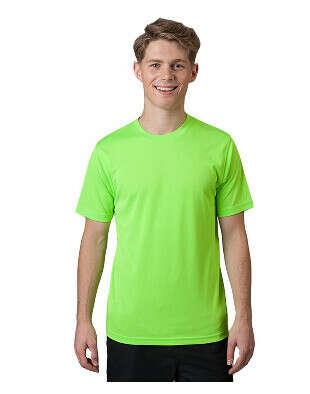 AWDis Cool T Shirt