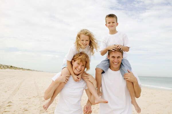 Здоровья родным