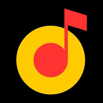 Годовая подписка на Яндекс.Музыку
