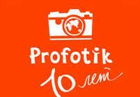 Пройти курс фотокорреспондентов