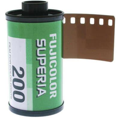 Цветная и чб плёнка на фотоаппарат плёночный (олимпус is 200)