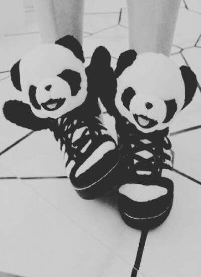 Хочу такие ботинки.