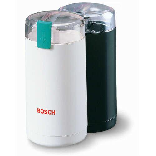 Кофемолка Bosch MKM 6003 черная
