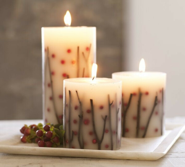Свечи свечи свечи