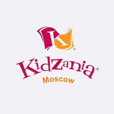 Zaz! Мы идем в Кидзанию! Билет в Кидзанию.