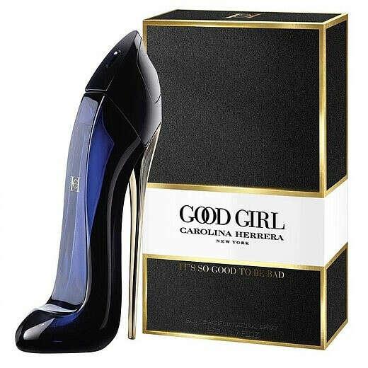 Carolina Herrera Good Girl,30мл ( парфюм)