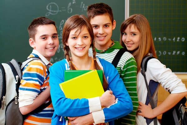 Открыть свою школу