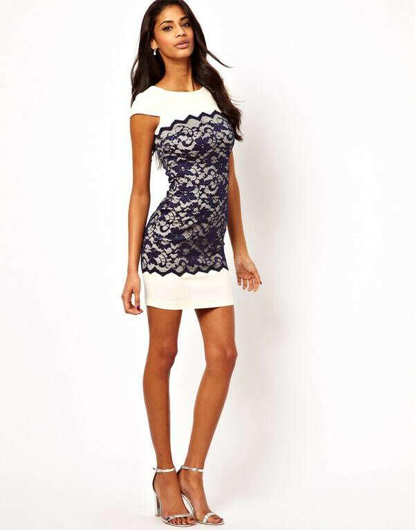 Такое платье ♥