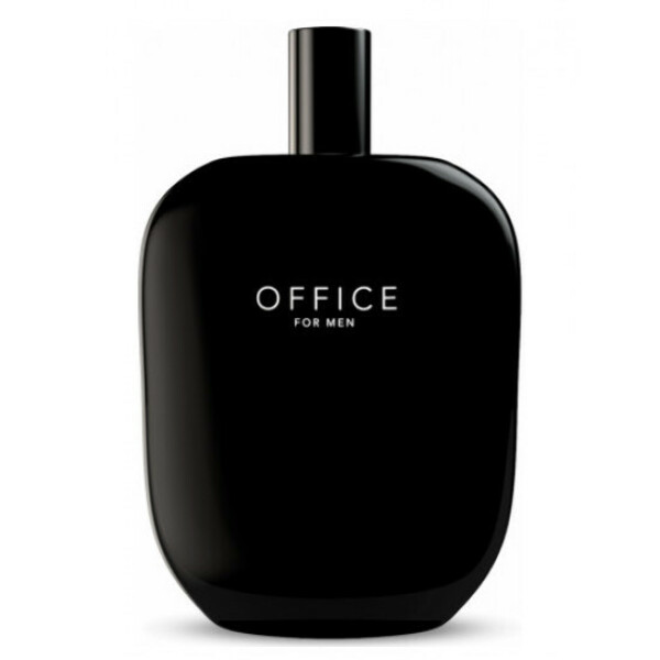 Our Impression Of Fragrance One - Office For Men