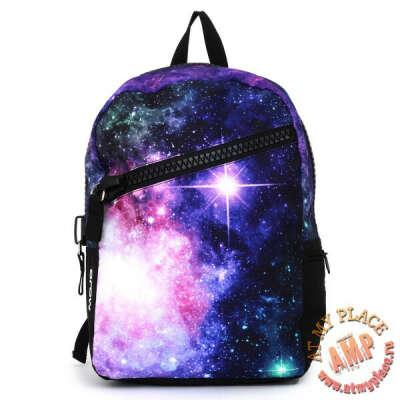 Рюкзак Galaxy - Mojo