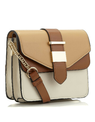 много красивых сумок