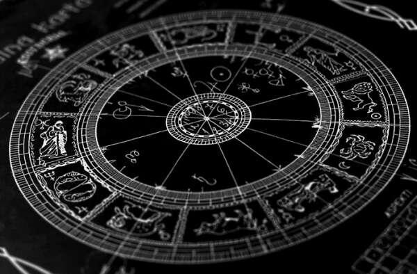 Консультация профессионального астролога (натальная карта, предсказание)