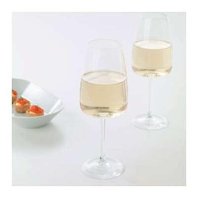 ДЮГРИП Бокал для белого вина (2 шт.)