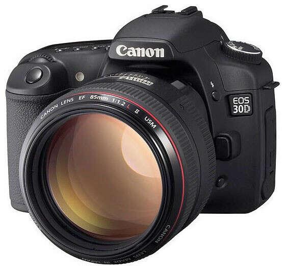фотоаппарат(профи)