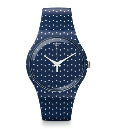 swatch часы FOR THE LOVE OF K  SUON106