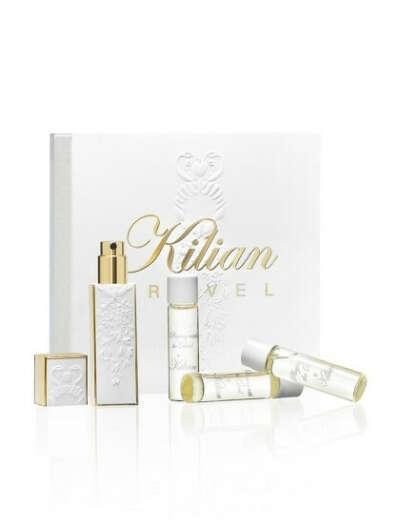 Kilian Travel kit Good girl gone bad