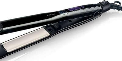 Выпрямитель для волос PHILIPS HP-8345/00