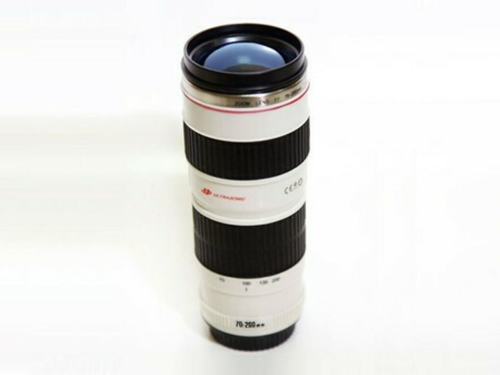 Термостакан Lens cup, 350 мл