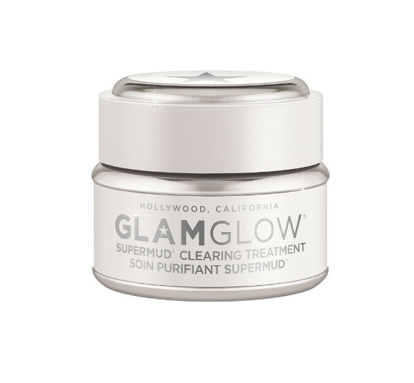 Glamglow Supermud Clearing Treatment Glam To Go