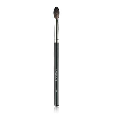 inglot 6ss brush