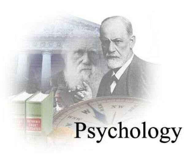 Быть одним из лучших психологов