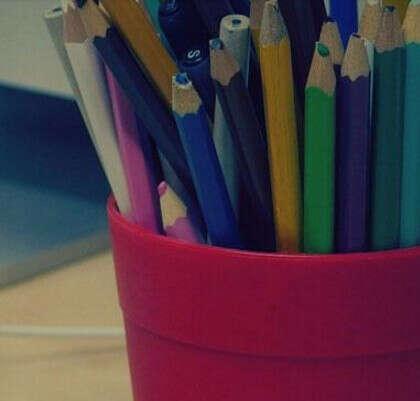 На курс веб-дизайна