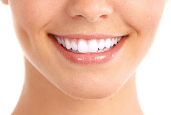 Долечить зубы