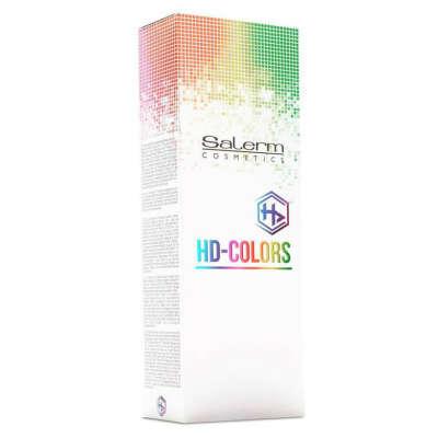 Salerm HD-Colors краситель прямого действия неоновый