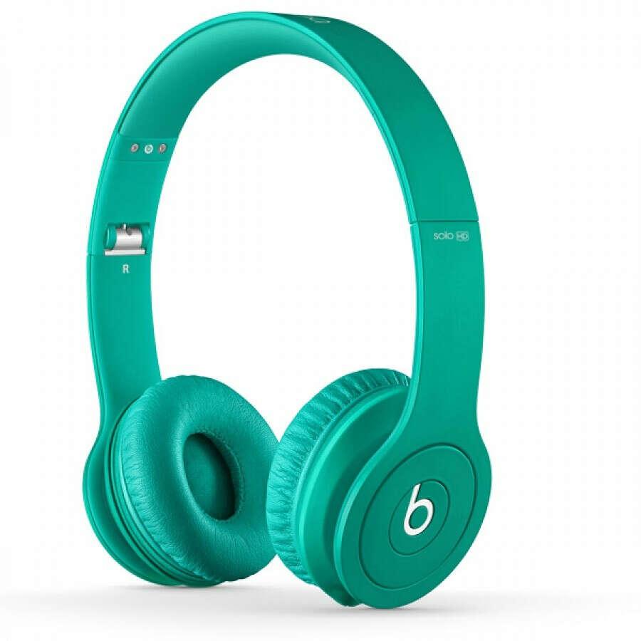Наушники Audio Beats