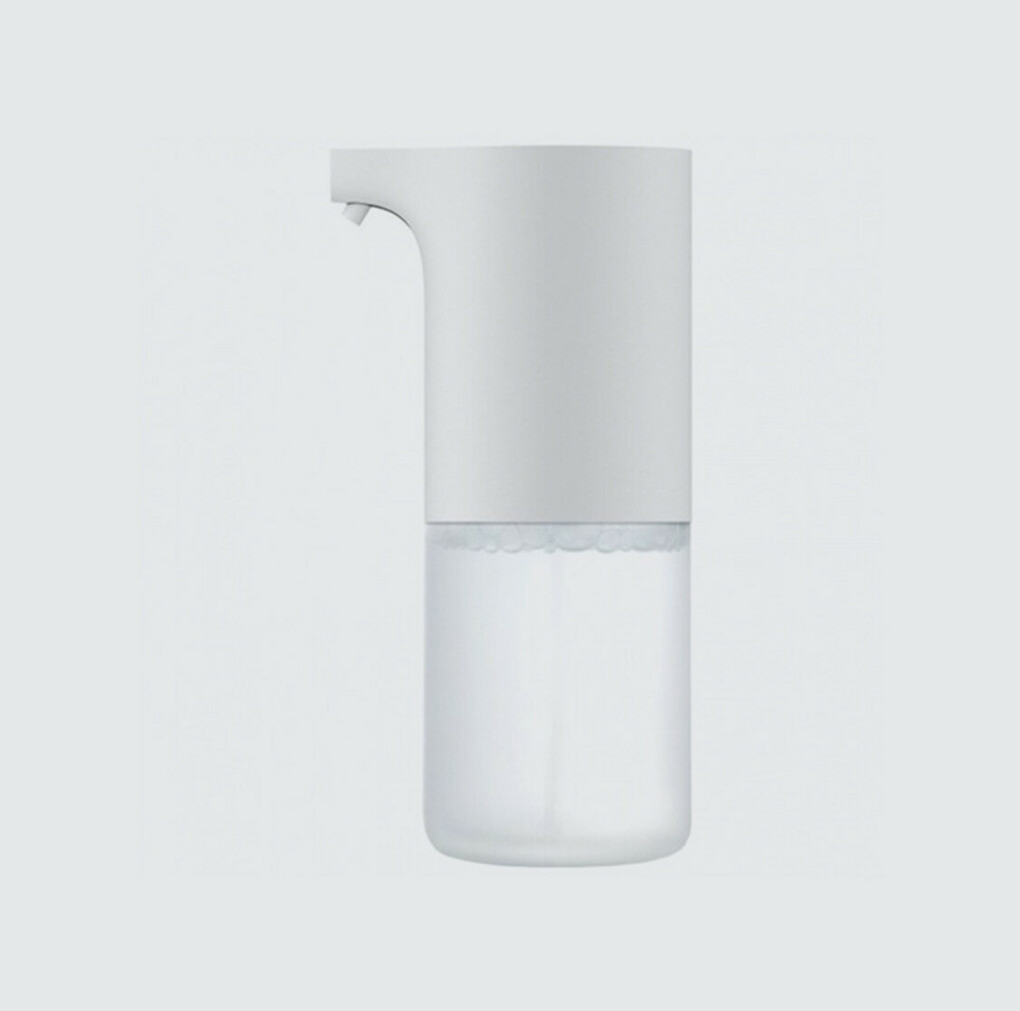 Автоматический дозатор мыла Xiaomi Mijia