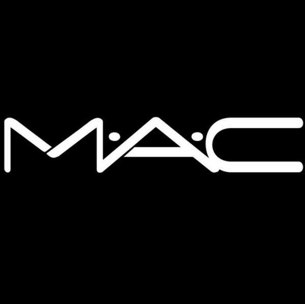 Подарочный сертификат в MAC-cosmetics