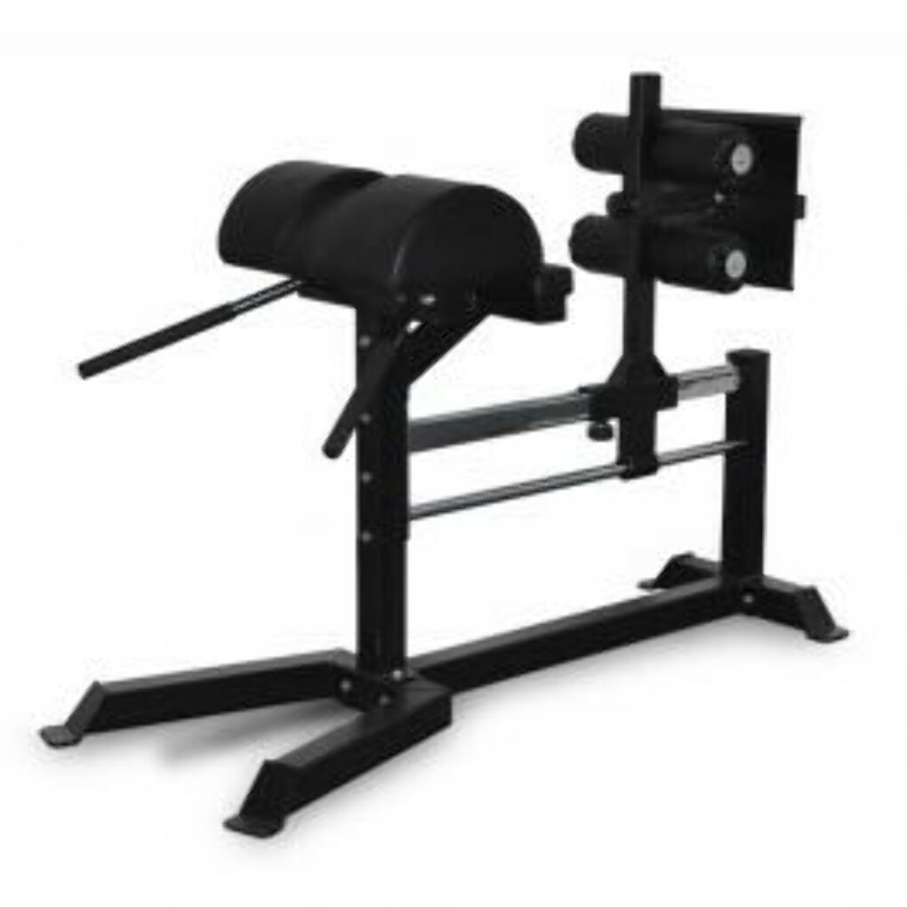 BODYWORX CF130 GLUTE HAM DEVELOPER