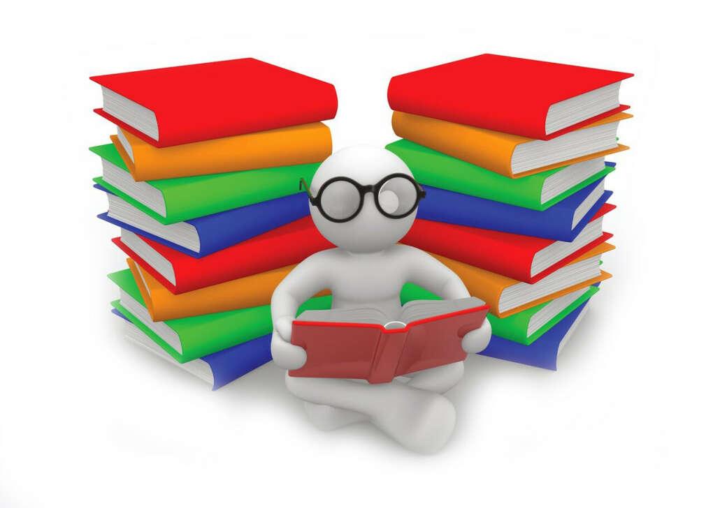 Обучающие занятия,курсы,мк