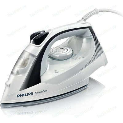 Утюг Philips GC3570/02