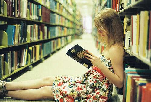 Прочитать лучшую мировую литературу