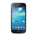 Samsung GALAXY S4 mini  - ОБЗОР   SAMSUNG