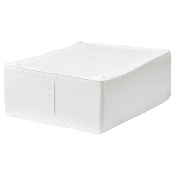 Коробка Skubb 44х55х19