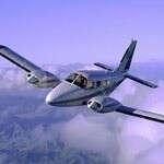 научиться управлять самолетом