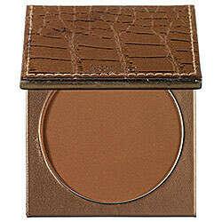 Sephora: Tarte : Mineral Powder Bronzer : bronzer-makeup