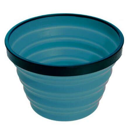 Кружка SeatoSummit  X-Mug складная