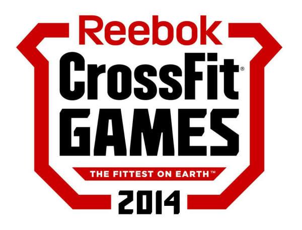 стать участником игр CrossFit