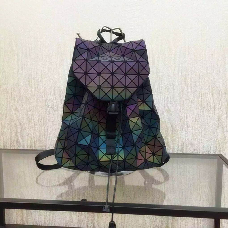 Этот крутой рюкзак