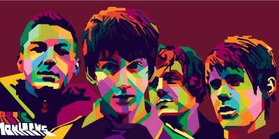 Посетить концерт Arctic Monkeys