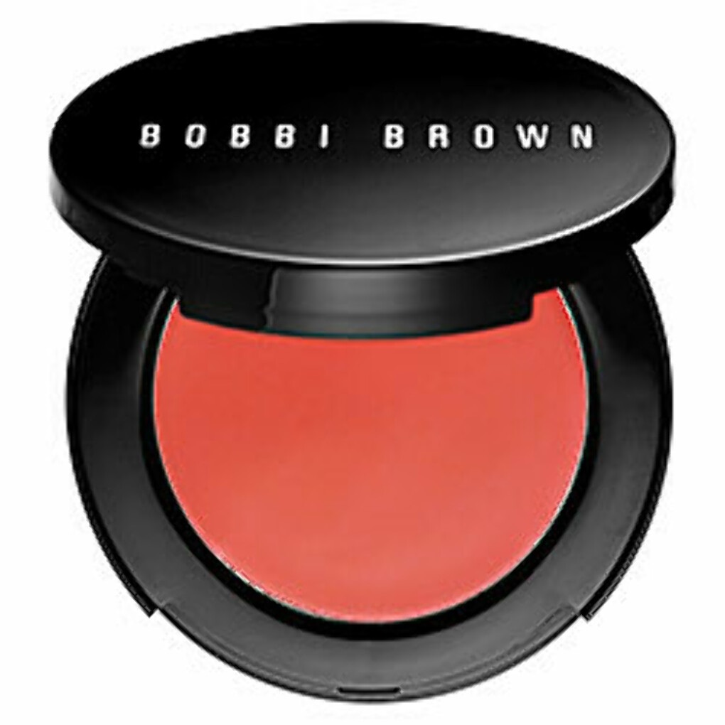 Sephora: Bobbi Brown : Pot Rouge For Lips And Cheeks : blush-face-makeup