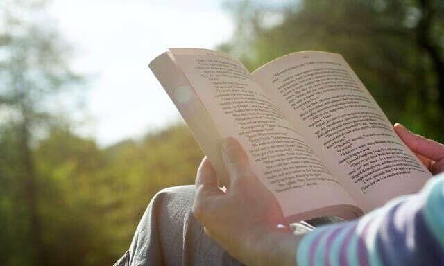 Читать каждый день