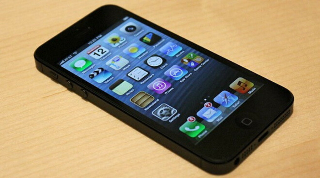 Хочу телефон