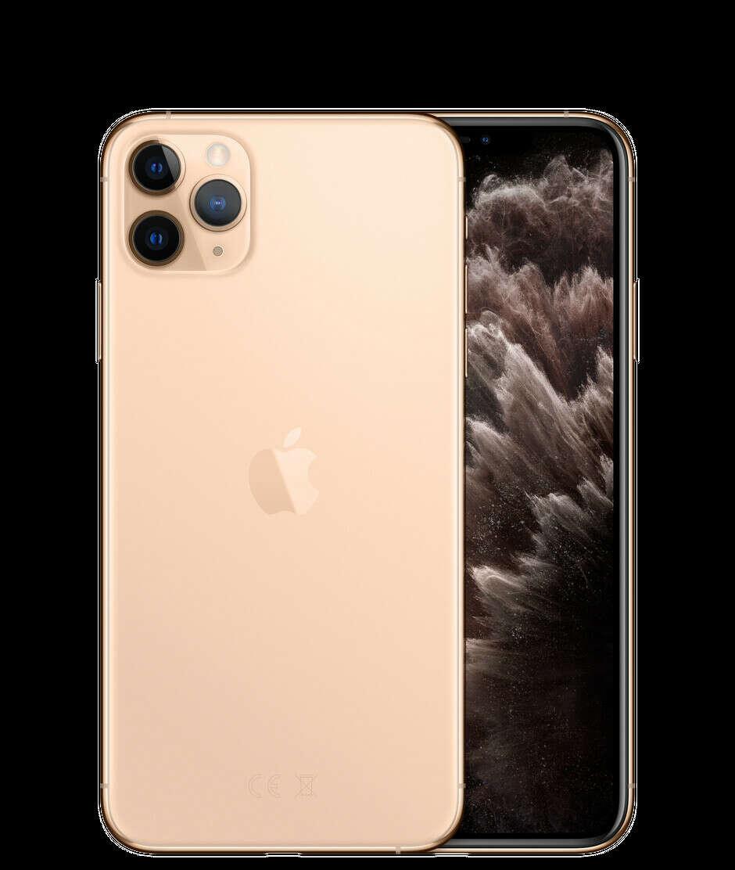 Купите iPhone11Pro или iPhone11 ProMax