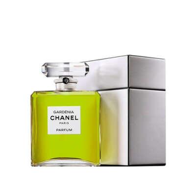 Духи Гардения Chanel