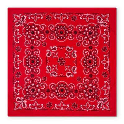 Кусочек ткани